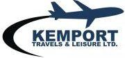 Kemport Travel